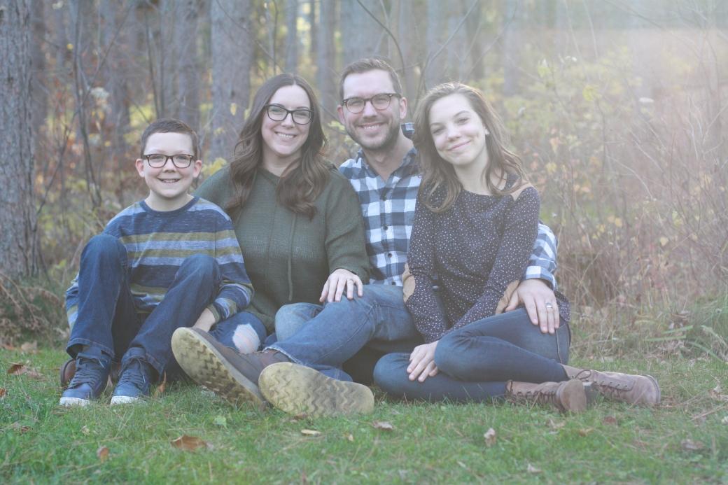 family photos 2019 (57)